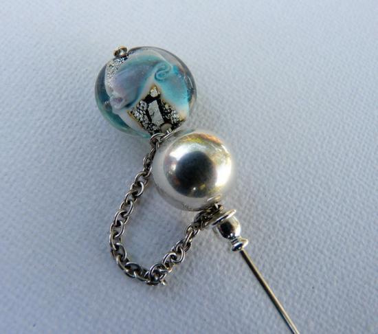 Esprit perles